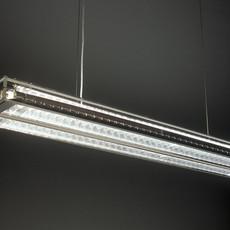 Ice anthony duffeleer suspension pendant light  dark 100 00 228 01 c  design signed nedgis 68629 thumb