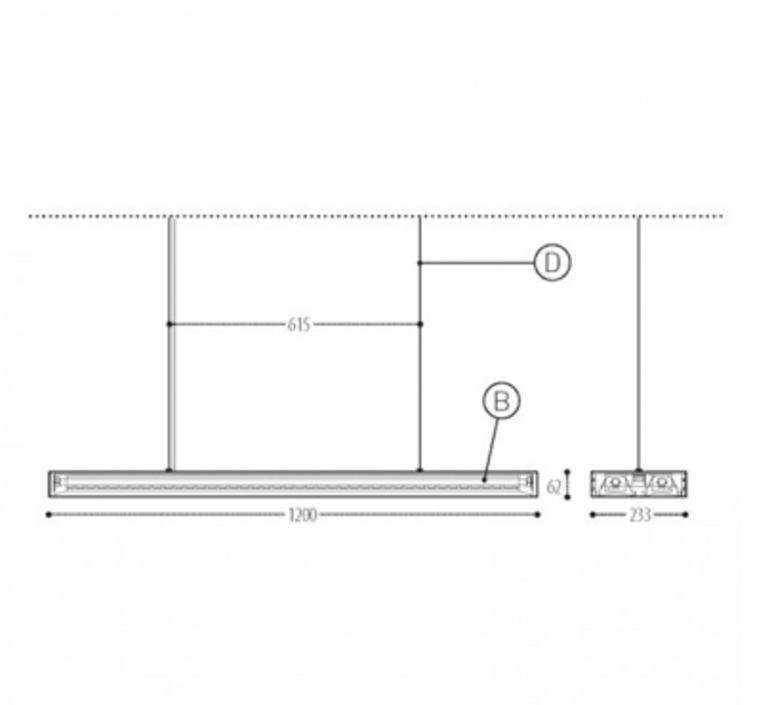 Ice anthony duffeleer suspension pendant light  dark 100 00 228 01 c  design signed nedgis 68630 product
