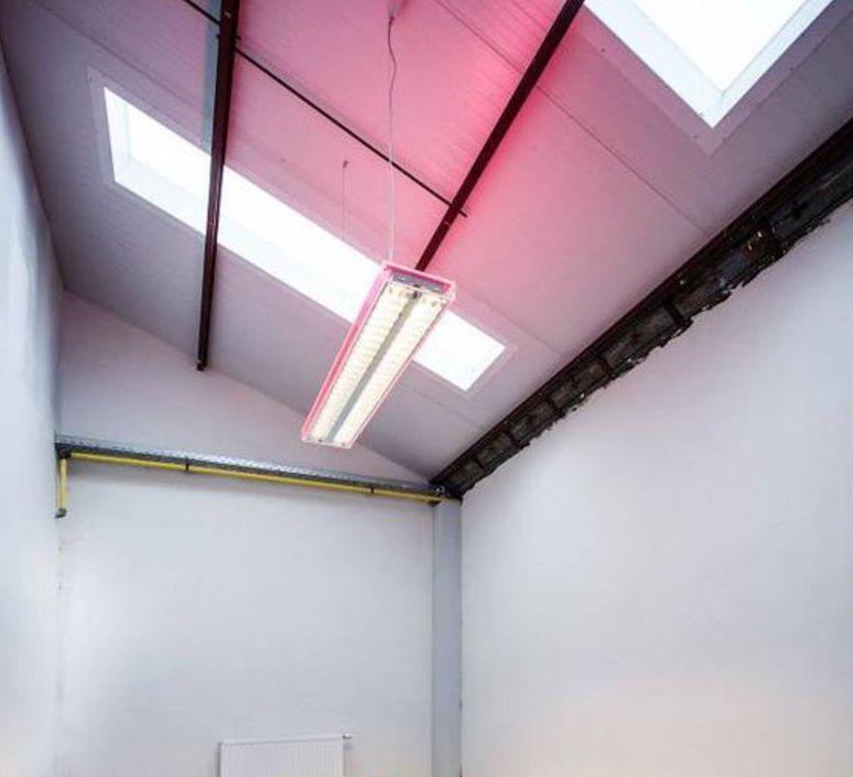 Ice anthony duffeleer suspension pendant light  dark 100 00 228 01 r  design signed nedgis 68615 product
