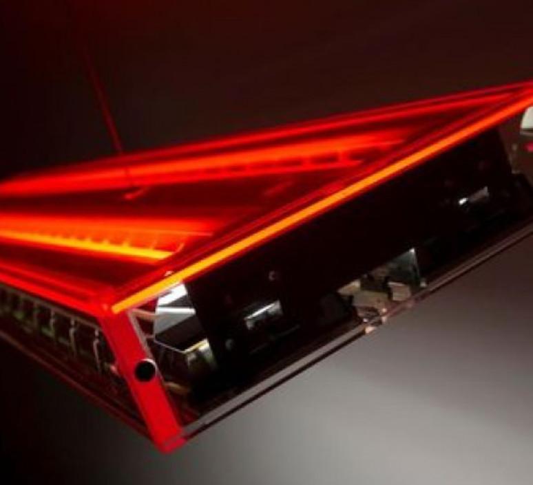 Ice anthony duffeleer suspension pendant light  dark 100 00 228 01 r  design signed nedgis 68618 product