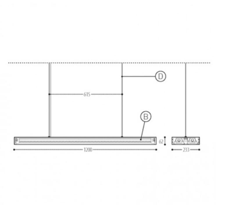 Ice anthony duffeleer suspension pendant light  dark 100 00 228 01 r  design signed nedgis 68619 product