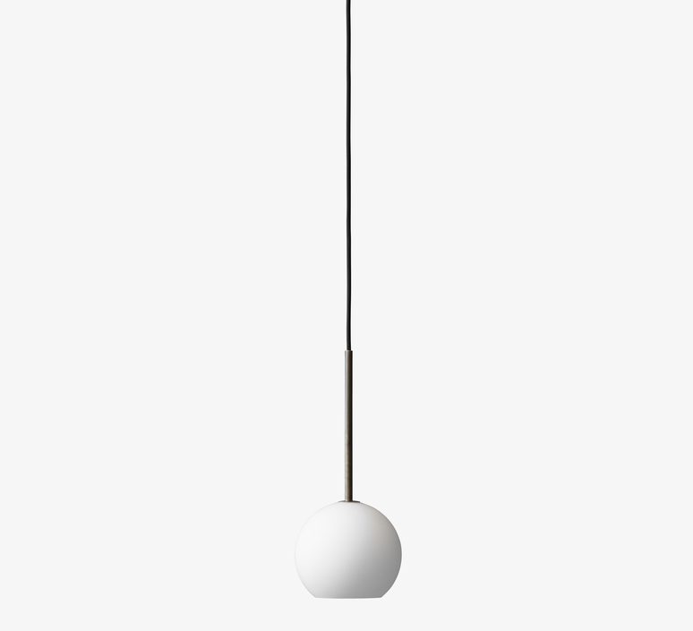 Ice sr3 sofie refer suspension pendant light  andtradition 200794  design signed 56573 product