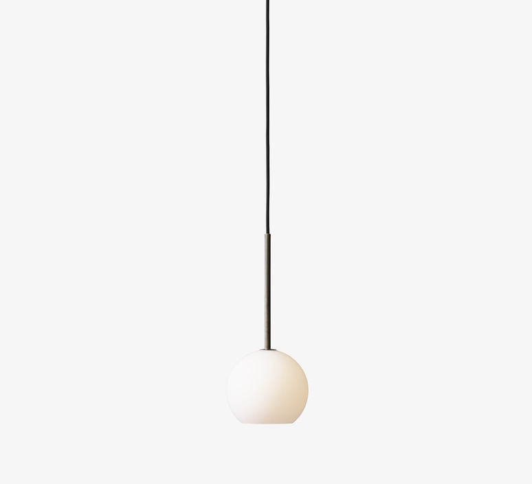 Ice sr3 sofie refer suspension pendant light  andtradition 200794  design signed 56574 product