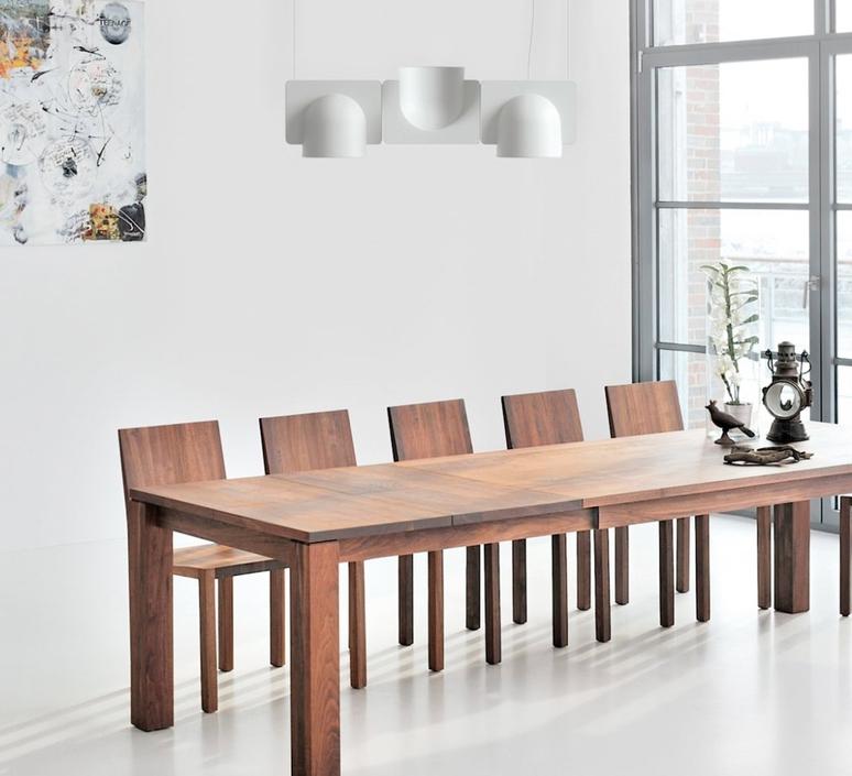 Igloo 3 studio klass fontanaarte 4268gcled3downup luminaire lighting design signed 28669 product