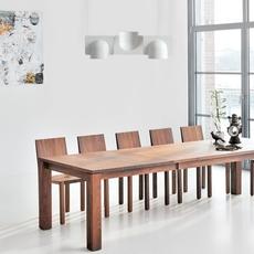Igloo 3 studio klass fontanaarte 4268gcled3downup luminaire lighting design signed 28669 thumb