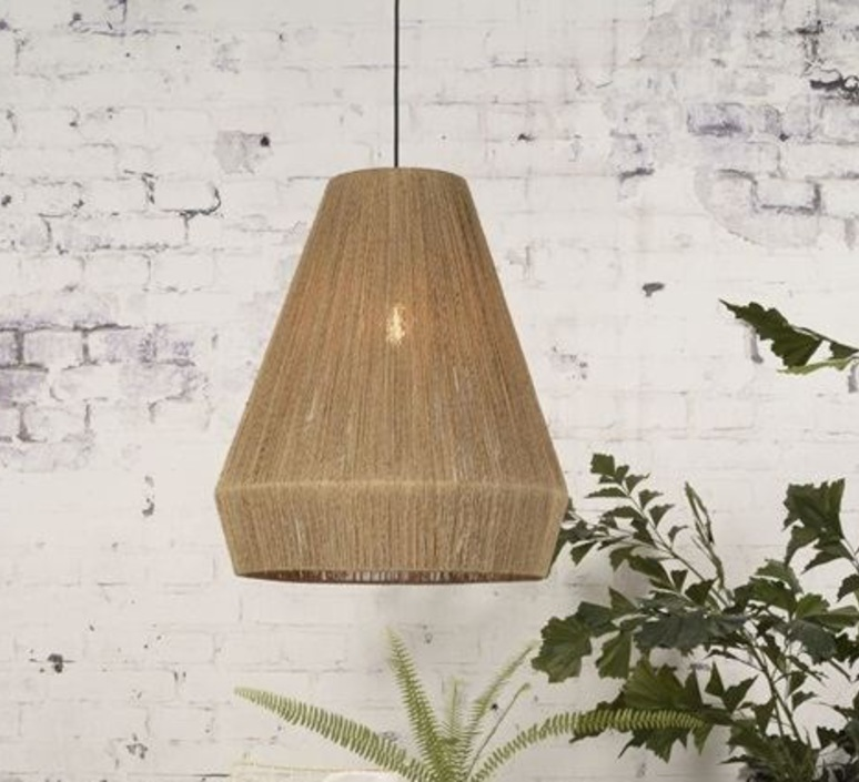 Iguazu  l  suspension pendant light  it s about romi iguazu h60 n  design signed nedgis 69742 product