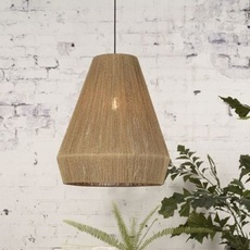 Iguazu  l  suspension pendant light  it s about romi iguazu h60 n  design signed nedgis 69742 thumb