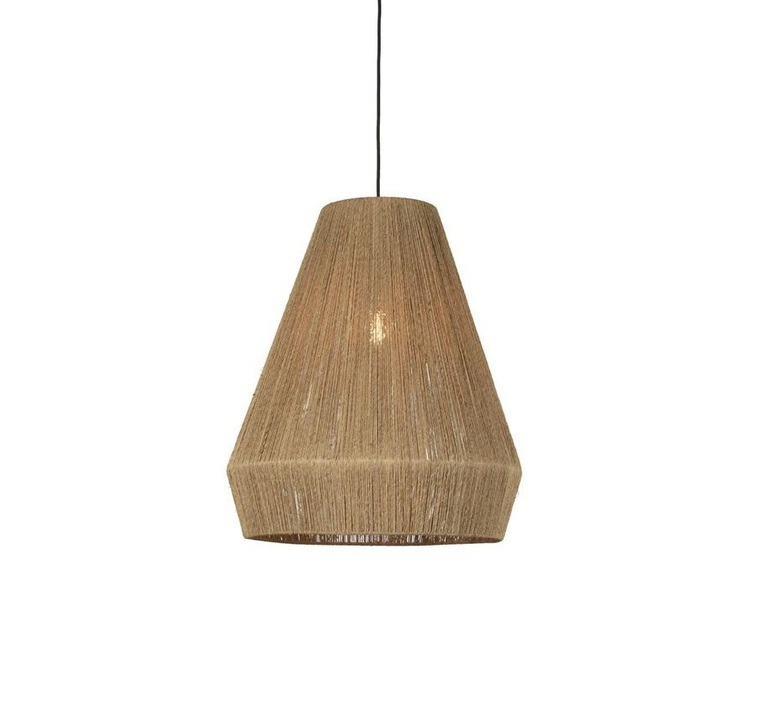 Iguazu  l  suspension pendant light  it s about romi iguazu h60 n  design signed nedgis 69743 product