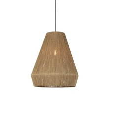 Iguazu  l  suspension pendant light  it s about romi iguazu h60 n  design signed nedgis 69743 thumb