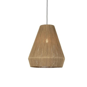 Suspension iguazu  s naturel o40cm h47cm it s about romi normal