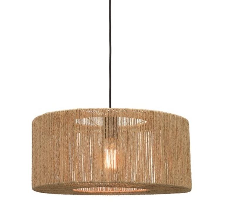 Iguazu s good mojo studio suspension pendant light  it s about romi iguazu h 5022 n  design signed nedgis 113718 product
