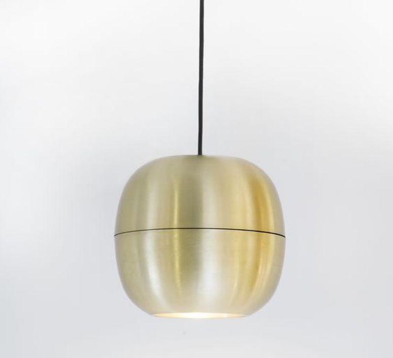 Ij lamp metal s jacob de baan suspension pendant light  dark 815 110 042 01  design signed nedgis 68712 product