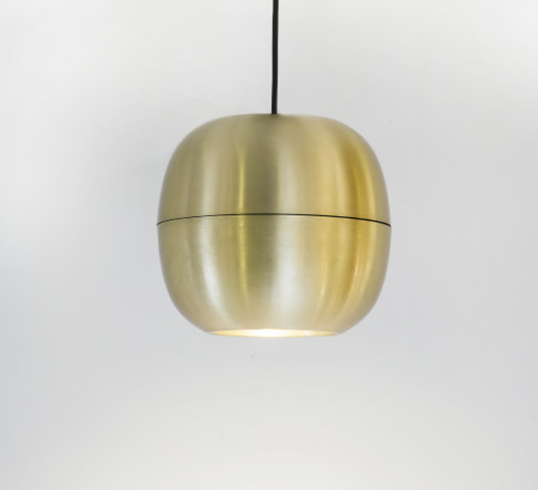 Ij lamp metal s jacob de baan suspension pendant light  dark 815 110 042 01  design signed nedgis 68713 product