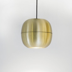 Ij lamp metal s jacob de baan suspension pendant light  dark 815 110 042 01  design signed nedgis 68713 thumb