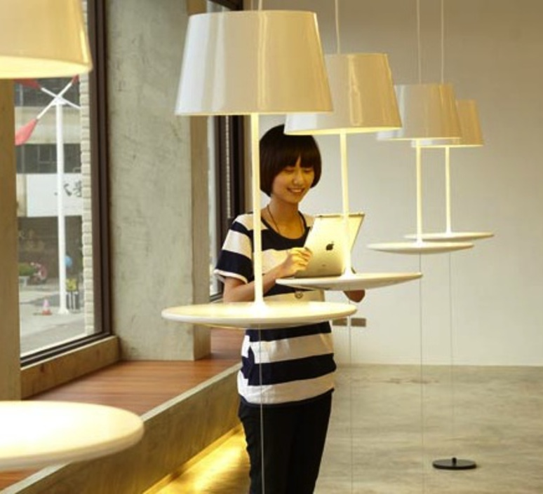 Illusion hareide design suspension pendant light  northern lighting 440  design signed 30782 product