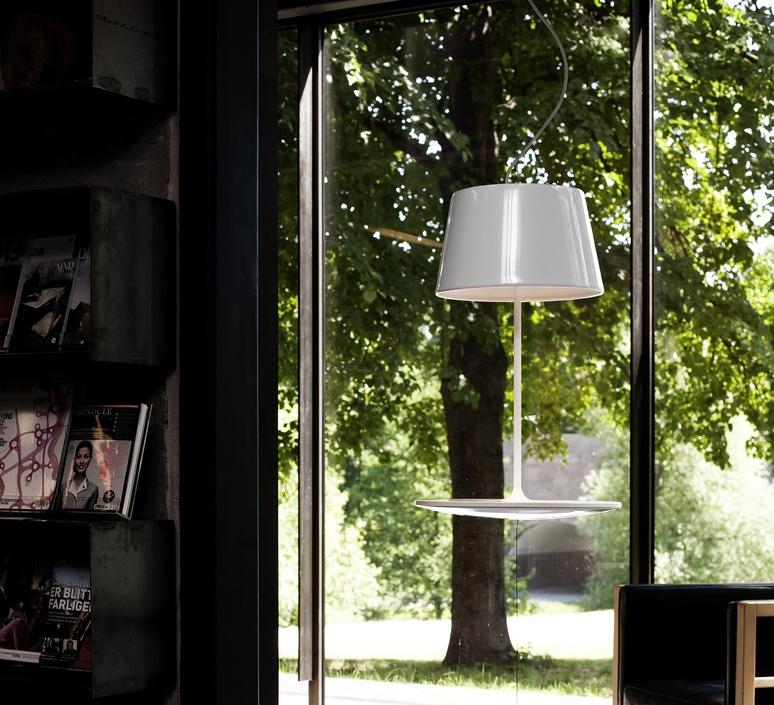 Illusion hareide design suspension pendant light  northern lighting 440  design signed 30783 product