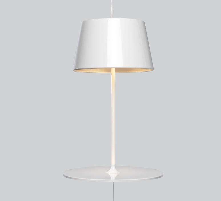 Illusion hareide design suspension pendant light  northern lighting 440  design signed 30785 product