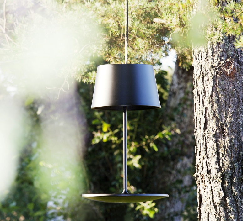 Illusion hareide design suspension pendant light  northern lighting 441  design signed 30787 product