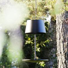 Illusion hareide design suspension pendant light  northern lighting 441  design signed 30787 thumb