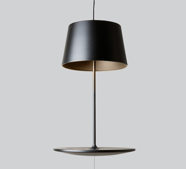 Illusion hareide design suspension pendant light  northern lighting 441  design signed 30788 product