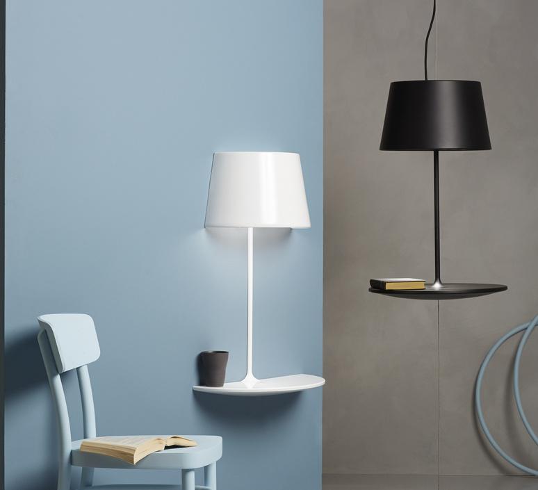 Illusion hareide design suspension pendant light  northern lighting 441  design signed 30789 product