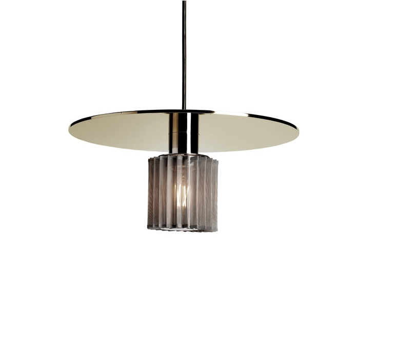 In the sun 380  applique murale wall light  dcw editions gol gol 380  design signed nedgis 88835 product