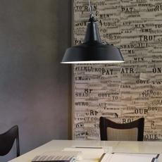 Cloche ufficio tecnico fontanaarte 4260gs luminaire lighting design signed 20448 thumb