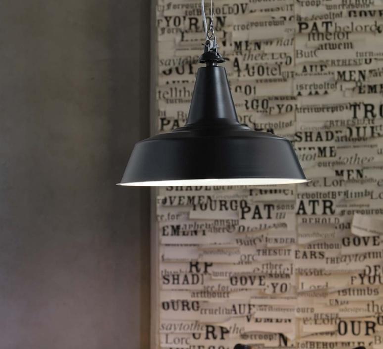 Cloche ufficio tecnico fontanaarte 4260gs luminaire lighting design signed 20450 product