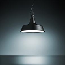 Cloche ufficio tecnico fontanaarte 4260gs luminaire lighting design signed 20452 thumb