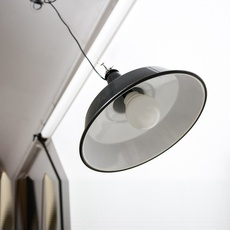 Cloche ufficio tecnico fontanaarte 4260gs luminaire lighting design signed 20453 thumb