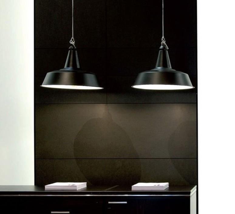 Cloche ufficio tecnico fontanaarte 4260gs luminaire lighting design signed 20456 product