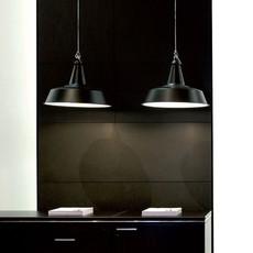 Cloche ufficio tecnico fontanaarte 4260gs luminaire lighting design signed 20456 thumb