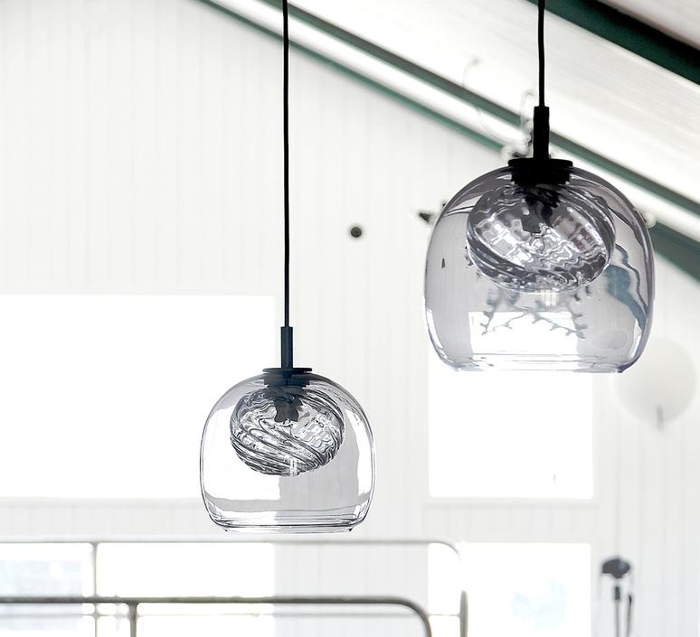 Inside morten et jonas suspension pendant light  oblure mjin2002  design signed 46691 product