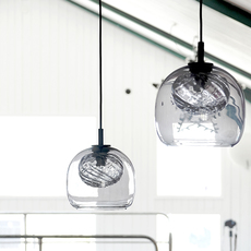Inside morten et jonas suspension pendant light  oblure mjin2002  design signed 46691 thumb
