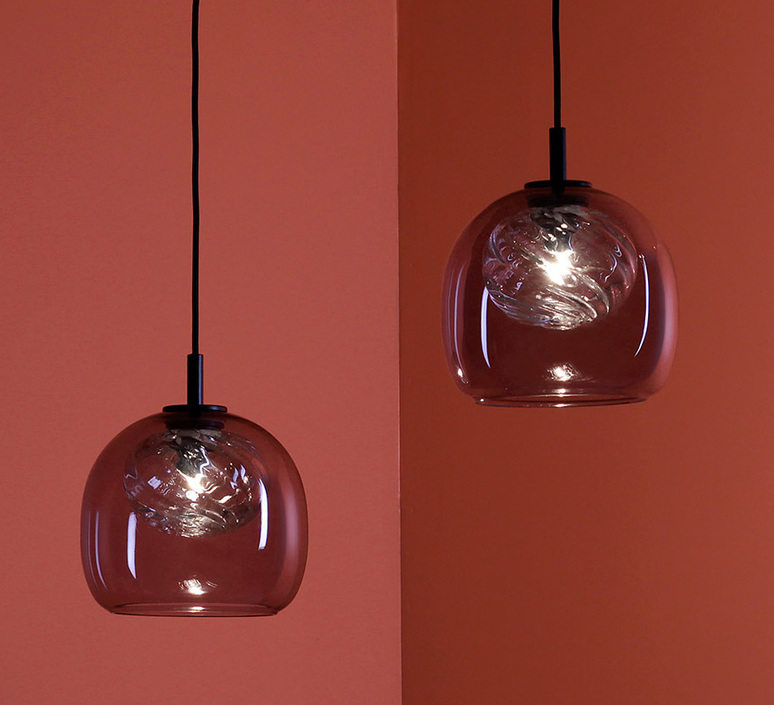 Inside morten et jonas suspension pendant light  oblure mjin2002  design signed 46692 product