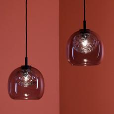 Inside morten et jonas suspension pendant light  oblure mjin2002  design signed 46692 thumb