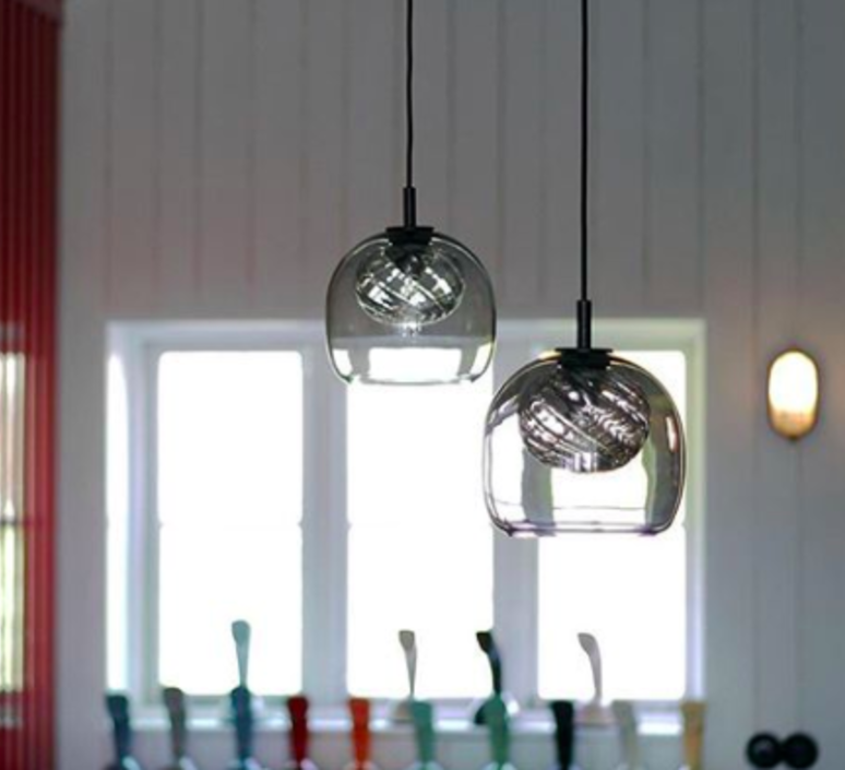 Inside morten et jonas suspension pendant light  oblure mjin2002  design signed 46693 product
