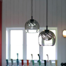 Inside morten et jonas suspension pendant light  oblure mjin2002  design signed 46693 thumb