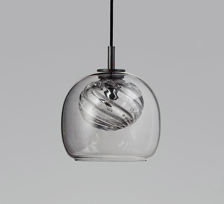 Inside morten et jonas suspension pendant light  oblure mjin2002  design signed 46695 product