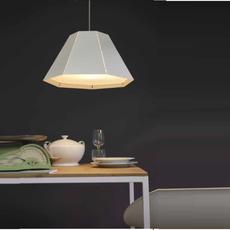 Jeanette felix severin mack fraumaier jeanette blanc luminaire lighting design signed 16795 thumb