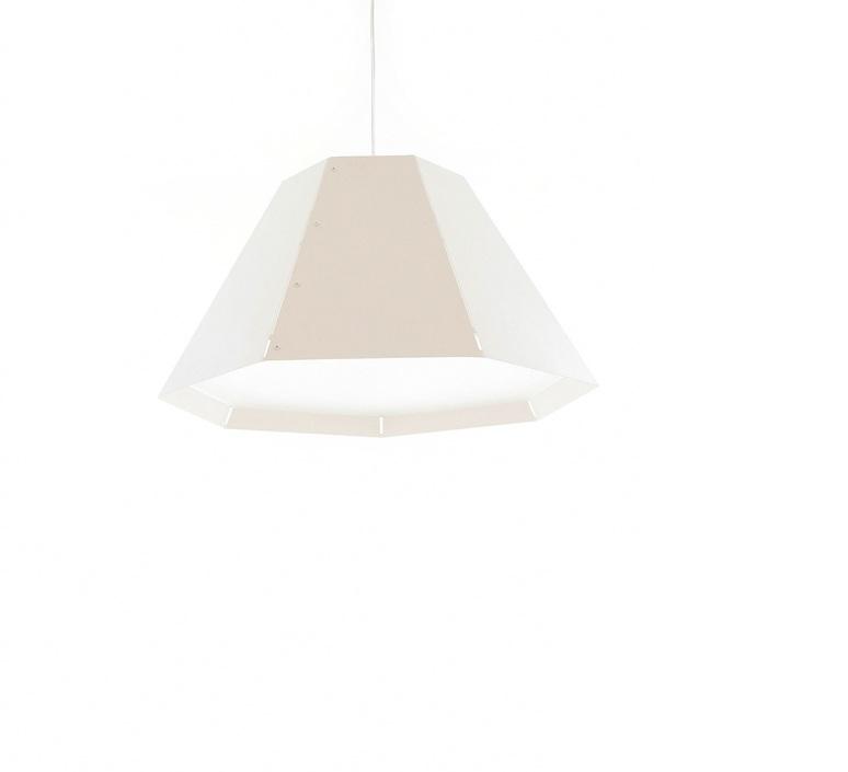 Jeanette felix severin mack fraumaier jeanette blanc luminaire lighting design signed 16796 product