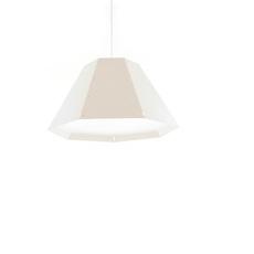 Jeanette felix severin mack fraumaier jeanette blanc luminaire lighting design signed 16796 thumb