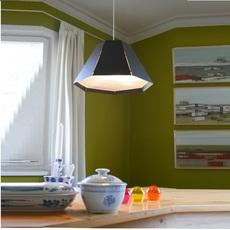 Jeanette felix severin mack fraumaier jeanette noir luminaire lighting design signed 16797 thumb