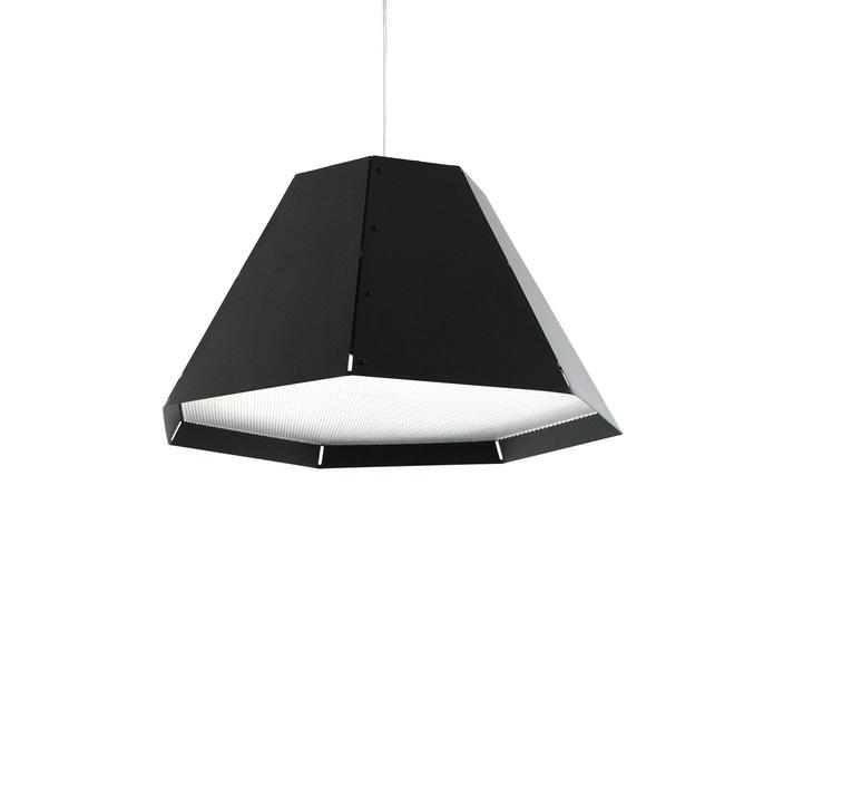 Jeanette felix severin mack fraumaier jeanette noir luminaire lighting design signed 16798 product