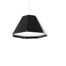 Jeanette felix severin mack fraumaier jeanette noir luminaire lighting design signed 16798 thumb