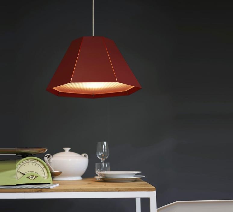Jeanette felix severin mack fraumaier jeanette rouge luminaire lighting design signed 16865 product