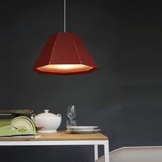 Jeanette felix severin mack fraumaier jeanette rouge luminaire lighting design signed 16865 thumb