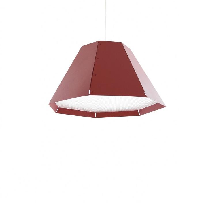 Jeanette felix severin mack fraumaier jeanette rouge luminaire lighting design signed 16866 product