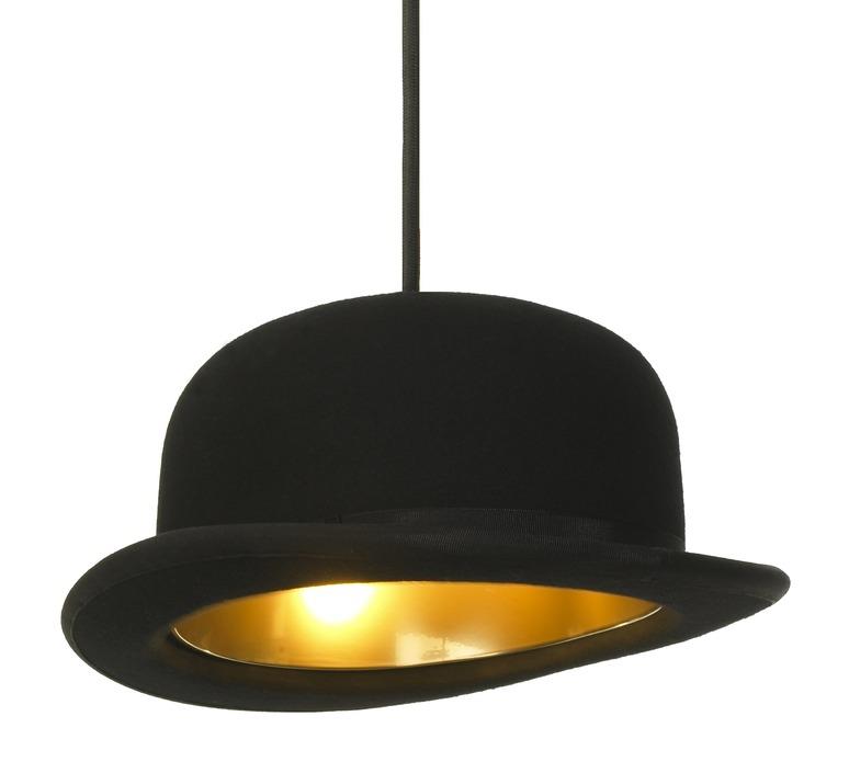 Jeeves jake phipps innermost pj029102 luminaire lighting design signed 12391 product