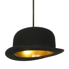 Jeeves jake phipps innermost pj029102 luminaire lighting design signed 12391 thumb
